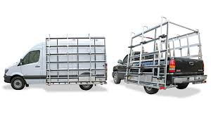 Expertec | Glass Racks For Vans And Trucks Vollrath Royal Blue Plastic 16 Compartment Diwasher Glass Rack Tray Ute Racksbge Truck Bodies Cart Webstaurantstore Storage Boxes Racks Caterbox Uk Ltd Expertec For Vans And Trucks Pickup Unruh Fab Equipment 2005 Used Ford Super Duty F350 Drw Reading Utility Body F250 Machinery Rack A Safe Transportation Of Flat Glass Lansing Unitra Corner Clear Smoked Shelves Eertainment Supertrucks Racks Utes Truck Bodies