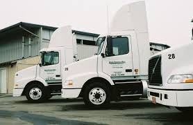 100 Peninsula Truck Lines Gallery Tire Disposal Recycling Inc Waste Recovery West Inc