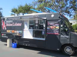 Maine Lobster Roll Food Truck Houston - Best Image Of Lobster 2018 Cousins Maine Lobster How One Food Truck Became A Multimillion Limo Local Trucks Directory Bobs Food Truck Rolls Into Northwest Austin Community Impact Stock Photos Images Bbara Ccoran Roll Midtown Farmers Market Coming To Pittsburgh Menu Happy Diana Santospago Of The Lady On Trapto