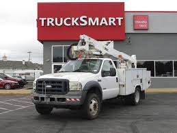 2006 FORD F550 SERVICE - UTILITY TRUCK FOR SALE #11102 Preowned 2004 Ford F550 Xl Flatbed Near Milwaukee 193881 Badger Crew Cab Utility Truck Item Dc2220 Sold 2008 Ford Sd Bucket Boom Truck For Sale 562798 2007 Mechanics 2000 Straight Truck Wvan Allan Sk And 2011 Used 67l Diesel Utilitybucket Terex Hiranger Lt40 18 Classik Body On Transit Heavy Duty Trucks Van 2012 Crane 11086 2006 Service Utility 11102 Servicecrane 9356 Der