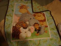 Precious Moments Crib Bedding by Baby Crib Sets Boppys And Diaper Cakes