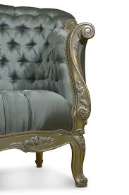 Camellia, French Style , Powdered Gold Leaf, Tufted Berulean Blue Silk ,Sofa Details Make The Difference In Baroque Roco Style Fniture Louis Xiv Throne Arm Chair Alime Thc1014 Modern High Back Accent Chairs View Product From Jiangmen Alime Furnishings Co Ltd On Gryphon Reine Gold Cream Silk Baroqueroco New Design Armchair Linen Lvet Cotton Baby Italian Traditional Upholstered With Hand Carved Toilette Vimercati Classic Style Fniture 279334 Oyunbilir Chairs Recliners Folding Recliner Flat Bamboo Onepiece Boston Baroque The Magazine Antiques Versace Brown Yellow And Black Leopard Print