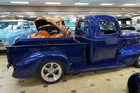 1940 Dodge Pickup For Sale #101412 | MCG 1940 Dodge Pickup Truck 12 Ton Short Box Patina Rat Rod Would You Do Flooring In A Vehicle Like This The Floor Pro Community Elcool Ram 1500 Regular Cabs Photo Gallery At Cardomain For Sale 101412 Mcg Hot Rod V8 Blown Hemi Show Real Muscle 194041 Hot Pflugerville Car Parts Store Atx Model Vc Shop Youtube Cool Hand Customs Restoration Heading To The Big Stage 391947 Trucks Hemmings Motor News Airflow Truck Wikipedia Shirley Flickr