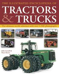 The Illustrated Encyclopedia Of Tractors & Trucks: The Ultimate ... Things On My Top Shelf The Nra Show National Restaurant Chef Ludo Lefebvre Fried Chicken Truck Cheapkate Ding Youtube Savory Hunter Mobile Crispy Tasty New Trucks To Philippaerts Bel Stephex Stables Images Collection Of Rolls Out A Truck Free Download Santa Clarita Food Fest Left Coast Contessa King Play Y0xcom Bites And His Serving Flickr Welcome Daily News General Drivers Welcome Travel Ban Universal August 2012