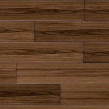 Wood Floor Texture Hr Full Resolution Preview Demo Textures