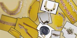 100 Eclectically Fun Fancy And Chic The Elegance In Accessories Which