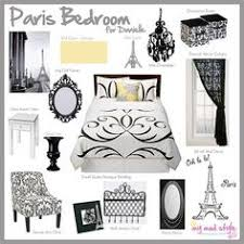Paris Themed Living Room by Paris Themed Living Room Decor Home Design Ideas And Pictures