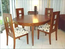 Black Friday Dining Room Table Deals Sale Fresh Ideas Used Sets For Tables Sales And Chairs Set Home Architectur