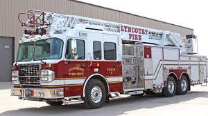 Toyne Fire Apparatus - Toyne Fire Apparatus: Lyncourt, NY Aerial ... Fire Truck Request Suggestions Requests Lcpdfrcom 2004 Freightliner 4dr Toyne Pumper Jons Mid America 2006 Spartan Rescue Used Details Apparatus Shelby County Department City Of Athens Tn Engine 90 Norfolk Trucks On Twitter Another Tailored Is Griswold Zacks Pics 410 Archives Line Equipment Firefighter Turnout Gear Jerry Taylor Senatobia Ms