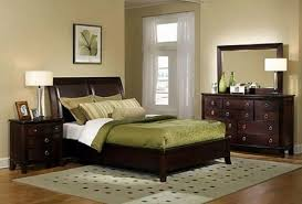the awesome and interesting a good color to paint a bedroom for