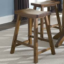 Wayfair Kitchen Island Chairs by Furniture Rustic Bar Stools With Rustic Bar Stool Mexicali Rustic