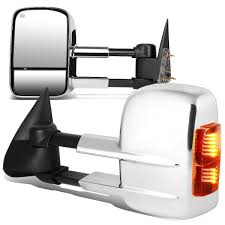 03-06 Chevy Silverado Pickup Power / Telescoping / Heated Tow ... Stainless Steel Manual Side View Mirrors Lh Rh Pair Set For Chevy Cipa Custom Towing Chevygmc Silverado Sierra Trucks Sale Truck Country Photo Gallery 0713 Silveradogmc 1978 Mirrors5 3 4l60e Lsx Vortec Ls1 Cversion Into 2004 Power Ebay 2015 Chevrolet High Hd This Is It Gm Authority 2016 Gmc Add Eassist Hybrid Automobile Truck Towing Mirrors Vehicle Parts Accsories Compare Tow Luxury 2500 Hd 6 0l Lvadosierracom Dl8 Turn Signals Not Working Exterior The 2019 Shows A Little Bit More Face