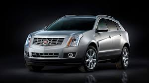 Used Cadillac SRX Review - 2010-2015 Grand Rapids Used Vehicles For Sale The Cadillac Escalade Ext Crew Cab Luxury Both Work And Play Wikipedia 2013 Reviews Rating Motor Trend 2010 Hybrid Review Ratings Specs Prices Carrolltown Steering Wheel Interior Photo Ats Savini Wheels Magnificent Pickup Wagens Club Vin 3gyt4nef9dg270920 Autodettivecom First Drive 2012 Esv Platinum Awd Spied 2014 In Short And Longwheelbase Versions