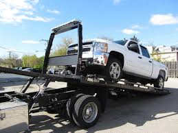 Fox Towing Los Angeles | 24/7 Towing & Roadside Assistance | Tow ... Wheel Lifts Edinburg Trucks Tow Truck 101 Know The Differences Social Actions Towing Equipment Flat Bed Car Carriers Sales Dynamic 06309exp Anchor Bar Lift Repo Jvd New Jersey And Recovery York 2012 Ford F450 67 Diesel 44 World Fb010 0degree Carrier With Buy 0 U2625_rear_ds Eastern Wrecker Inc Wheellifttowtrucksaltlakecity Top Notch Commercial Service Repair Lynch Center Foton Aumark For Saledodge5500 Slt Century 312ptfullerton Canew