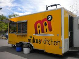 100 Denver Cupcake Truck Featured Street Food