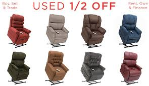 Mega Motion Lift Chair Manual by Lift Chairs For Elderly Brisbane Home Chair Decoration