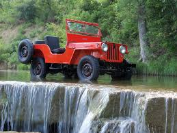 About Willys Jeep CJ-2A - CJ2A Jeep Specs And History 1955 Willys Jeep Truck Youtube 2013 Sema Show Top 25 Trucks And Suvs Photo Image Gallery Truck Nuts Book Contest 1948 Willys Jeep Pickup Are You A Super Hurricane Six 1956 Pickup Bring Trailer Rare Aussie1966 4x4 Vintage Vehicles 194171 Interior 4wd Paint 1950 Rebuild Pinterest Jeeps Ton 4x4 Mb 11945 Museum Of The 1960 Submitted By Rod James 15 Most Revolutionary Pickups Ever Made