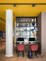porte cuisine vitr馥 218 best workstation design images on home office
