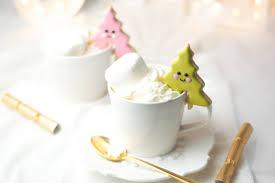 Christmas Tree Meringues by November Recipe Christmas Tree Cookies U2013 Bakes Blog