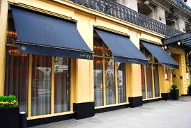 Victorian Awnings London – Waldorf Hotel | Alfresco Solutions ... Awnings Avolon Blind Systems Retractable Roofs The Victorian Awning Company Huw Otoole Designs Ltd Abbeville Kitchen Original Pergola Design Fabulous Pergolas And Pond Pergola Custom Box A On A Traditional British Fishmonger Or Even Shop Shop Blinds Installed At Betsey Trotwood Deans Handmade Artisan Traditonal Using The Finest Cloth And Delaunay Awnings For Pagnells Of Mount Street Morco Blinds