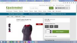 Activinstinct Coupon Code - Coupon Bond Wikipedia Game Truck Coupon Codes Khaugideals Hyderabad Vinyl World 651 Code Harrahs Las Vegas Coupons 100 Working 2018 Youtube Kmart Buygoon 40 Off Rev Automotive Coupons Promo Discount Wethriftcom 10 Cj Pony Parts 28 Farmuh Performance Pado Pure Wave 6 Dollar Shirts Gift Certificate Codes Stylin Ind Dress Barn Printable August Realtruck Discount Code Coupon