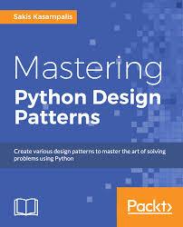 Java Decorator Pattern Reader by Mastering Python Design Patterns Packt Books
