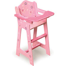 Badger Basket Blossoms & Butterflies Doll High Chair In 2019 ... 10 Best High Chairs Reviews Net Parents Baby Dolls Of 2019 Vintage Chair Wood Appleton Nice 26t For Kids And Store Crate Barrel Portaplay Convertible Activity Center Forest Friends Doll Swing Gift Set 4in1 For Forup To 18 Transforms Into Baby Doll High Chair Pram In Wa7 Runcorn 1000 Little Tikes Pink Child Size 24 Hot Sale Fleece Poncho Non Toxic Toys Natural Organic Guide