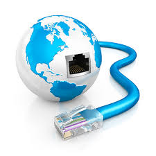 Hosted Telephony Voipmybusiness Voip Providers For Your Business ...