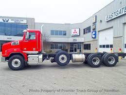 2019 New Western Star 4700SB Tri-Axle At Premier Truck Group Serving ... Home I20 Trucks 2019 New Western Star 4700sb Triaxle At Premier Truck Group Serving Volvo Vnx Usa 2007 Triaxle Curtain Van Curtain Side Trailer For Sale Nova Nation Centresnova Centres Kenworth T800 Cmialucktradercom American Historical Society 1957 Mack B61 Triaxle Log Dog Antique And Classic Were Those Old Really As Good We Rember On The Road Sales 6900