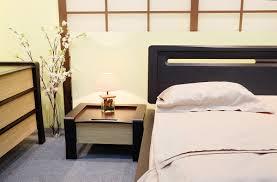 wie richtet sein schlafzimmer nach feng shui ein