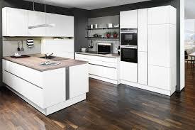 vida küche küchendesign modern küchendesign küche farbe