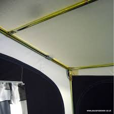 Dorema Daytona Bordeaux/grey Awning - 25mm Steel Frame   You Can ... All Weather Awning Swift Charisma 5 Berth Caravan With Full Kampa Rally Season 200 2015 Homestead Caravans Lynx Travel Smart Air Small Lweight Ace 400 Inflatable Porch Rv Awnings Replacement Covers For Patios Tag 390 2017 2018 Sterling Europa 520se 2001 45 Birth Touring With