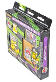 Pokemon World Championship Decks 2015 by Pokemon 2013 World Championship Deck Ian Whiton Da Card World