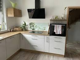 einbauküche möbel gebraucht kaufen in helmstedt ebay