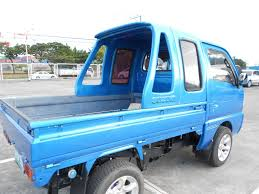 Multicab Pick Up Rental In Mandaue City Cebu, Cebu Will Chinas Great Wall Steed Pickup Truck Find Its Way To America How Fit A Tow Bar Your Car 13 Steps With Pictures Truck Rental Sixt Blog 12 Things To Know Before Getting Penske Catering Services Spectacular Event Center Canada Classes Enterprise Rentacar Lovely One Way Uhaul Mania Need Make Quick In Town Move But Dont Have Friends Reviews Hertz Rentals Terrace Totem Ford And Snow Valley Dealer Moving With Cargo Van Insider