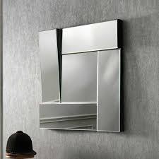 design spiegel kalale