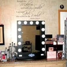 20 best 20 marilyn monroe room ideas images on pinterest