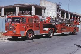 100 Emergency Truck Pin By Robert Burdick On FDNY Apparatus Fire Trucks Fire