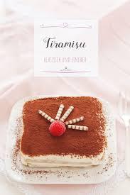 ein gruß aus italien tiramisu ganz klassisch miss fancy