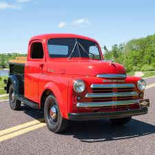 1949+Dodge+B1B+for+Sale | Old Trucks | Pinterest | Vehicle 1949 Dodge Truck Cummins Diesel Power 4x4 Rat Rod Tow No Reserve Car Shipping Rates Services Pickup Chains Not Included Wagon 1950 Chevrolet 3100 5window 255 Gateway Classic Cars For Sale Startup And Shutdown Youtube B50 Stock 102454 For Sale Near Columbus Oh Street 99790 Mcg 1951 Pilothouse 1 Ton Trucks In Texas