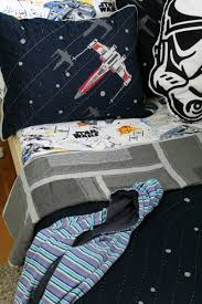 Star Wars Theme Big Boy Room Makeover Star Wars Bed Sheets Queen Ktactical Decoration Sleepover Frame Bedroom Sets Full Size Girls Bedding Prod Set Justice League Quilted Pottery Barn Kids Star Wars Crib Bedding Baby And Belk Nautica Eddington Collection Online Only Nautical Clothing Shoes Accsories Accs Find Organic Sheet Duvet Thomas Friends Millennium Falcon Quilt Cover Wonderful Batman With Best Addict Style For