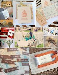 Kitchen Tea Themes Ideas by Travel Theme Bridal Shower Theme Destination Wedding Travel