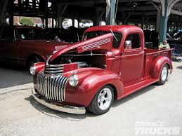 Devanshu's Blog: 1941 Chevy Pickup - Street Rod 4146 Chevy Truck Vintage Trucks Pinterest Pickups 41 Coe Hot Rod 1941 Chevrolet Cab Over Engine Truck Flickr Scaledworld Show Pro Street Driver Jim Carter Parts Id 29004 Danbury Mint Custom Panel 18301190 1939 100 37 38 39 40 42 43 44 45 46 47 48 Parts Runner Car Scale Models Unique Ls Motor Swap Rochestertaxius Pickup For Sale Best Image Kusaboshicom 1940 And Ford Hot Rod Network