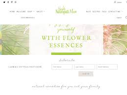 5% OFF Naughty Naturopath Mum Discount Code Australia ... Cvs Photo Gifts Coupons Chinet Plastic Plates Nordstrom Rack Coupon Promo Codes October 2019 Specialty Herb Store Coupon Katie Downs Tacoma Wa Hautelook Code 2018 Burger King Knotts Scary Farm Marvel Future Fight Free Lighting Buff Uk Lily Direct Pizza Hut Factoria Denver Car Shows Discounts Shbop Promo Student Zappos Coupons And 20 Off Pretty Models Of Nordstrom Pennstateupuacom Dodge Service Oil Change Casper Discount Canada For Zazzle Co Cherryland Floral