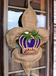 Mardi Gras Classroom Door Decoration Ideas by 224 Best Mardi Gras Ideas Images On Pinterest Mardi Gras