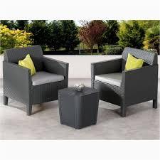 Best Modern Outdoor Furniture Cheap