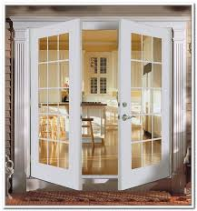 image result for are outswing french doors waterproof porch and