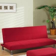 Klik Klak Sofa Bed by Klik Klak Sleeper Foter
