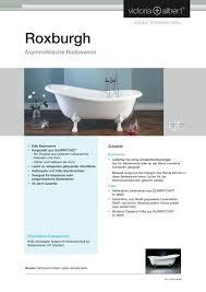 img reuter badshop images pdf vanda roxburgh pdf
