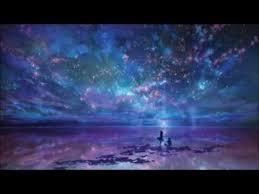 The Twilight Saga OST Northern Lights lyrics